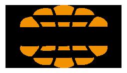 Oranjevereniging Moordrecht